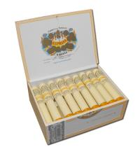 H. Upmann Coronas Major Tubed Cigar - Box of 25