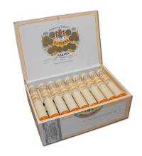 H. Upmann Coronas Minor Tubed Cigar - Box of 25