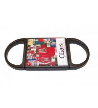 CGars Easy Cut Cigar Cutter � Collage Art