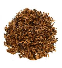 Holger Danske M V (Formerly Mango & Vanilla) Pipe Tobacco - 50g Loose (End of Line)