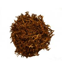 Holland House Pipe Tobacco - 025g Pouch