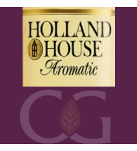 Holland House Pipe Tobacco