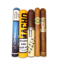 Honduran Selection Sampler - 5 Cigars