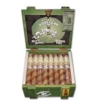 Alec Bradley - Black Market - Filthy Hooligan (Toro) 2016 Cigar - Box of 22