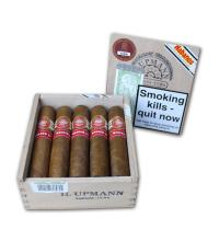 H. Upmann Magnum 54 Cigar - Box of 10