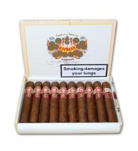 LCDH H. Upmann Royal Robustos Cigar - Box of 10