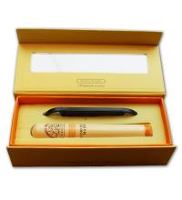 EMS Cigar Gift Pack � H.Upmann Corona Major