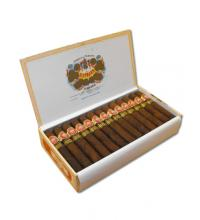 H. Upmann Robusto Cigar (Limited Edition - 2012) - Box of 25