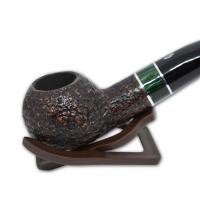 Impero Pipes