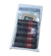 Inka Secret Blend - Red Bombaso Maduro - Humi Pack of 5 cigars
