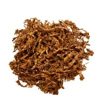 Peterson Irish Dew Mixture Pipe Tobacco - 040g (Pouch)