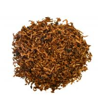 Century USA Irish CM Pipe Tobacco (Loose)