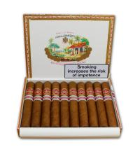 Juan Lopez Seleccion Superba UK Regional Edition 2016 Cigar - Box