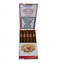 Romeo y Julieta Julieta Cigar - Tin of 5
