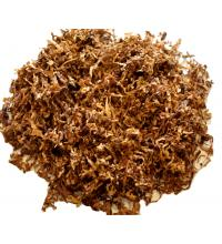 Kendal Gold Mixture No.5 BCU Pipe Tobacco (Loose)