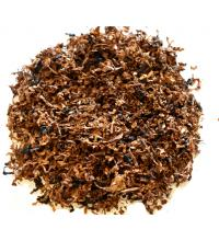 Kendal No. 6 Aromatic Mixture Pipe Tobacco (Loose)