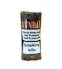 Kendal Kendal Pipe Tobacco 50g Pouch