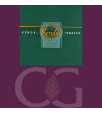 Kendal Loose Pipe Tobacco