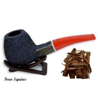 Kendal Four Squires Medium Flake Pipe Tobacco (Loose)