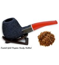 Kendal Gold Virginia Ready Rubbed Pipe Tobacco (Loose)