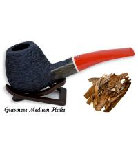 Kendal Grasmere Medium Flake Pipe Tobacco (Loose)