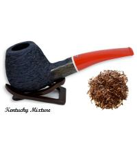 Kendal Kentucky Mixture Shag Pipe Tobacco (Loose)