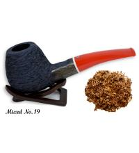 Kendal Mixed No.19 RM Mixture Pipe Tobacco (Loose)