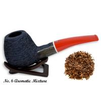 Kendal No. 6 Aromatic Mixture Pipe Tobacco (Loose) - End of Line