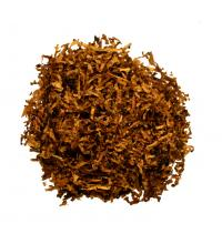 Kentucky MS Blend (Maple Spirit) Pipe Tobacco (Loose) - End of Line
