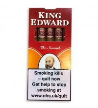 King Edward Specials Cigar - Pack of 5