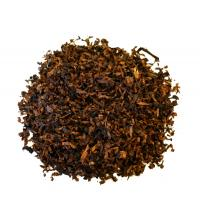 Century USA L/S Pipe Tobacco (Loose)