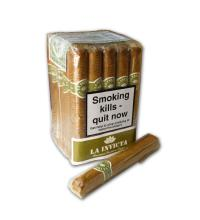 La Invicta Honduran Petit Corona Cigar - Bundle of 25