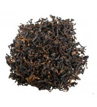 Kendal Latakia Coarse Cut Blending Pipe Tobacco (Loose)