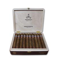 Montecristo Linea 1935 Leyenda Cigar - Box of 20