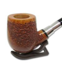 Lorenzetti Italy Pipes