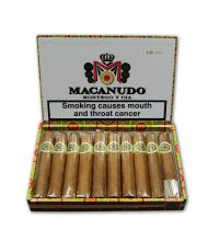 Macanudo Lords Cigar - Box of 10