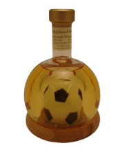 Mini Football - 100ml (Stylish Whisky) - 40%