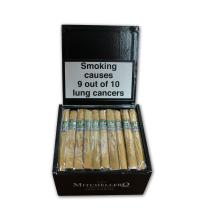 Mitchellero Chicos Cigar – Box of 50
