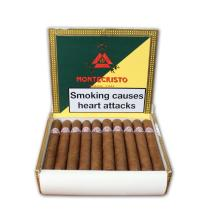 Montecristo Open J Cigar - Box of 20