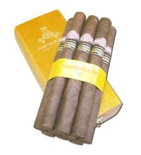 Montecristo D Limited Edition Maduro - Cabinet of 10