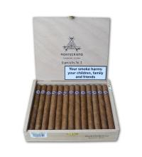 Montecristo Especial No. 2 Cigar - Box of 25