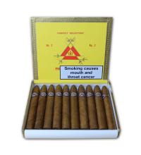 Montecristo No. 2 Cigar - Box of 10