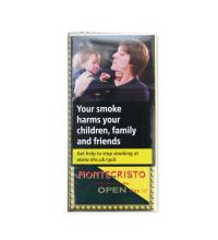 Montecristo Open Mini Cigarillos - Pack of 10
