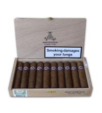 Montecristo Petit Edmundo Cigar - Box of 10