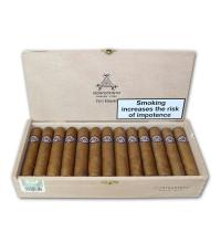 Montecristo Petit Edmundo Cigar - Box of 25