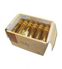 NUB Sungrown 466 Cigar - Box of 24