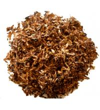 Kendal New Prince M&V Mixture Pipe Tobacco (Loose)