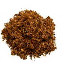 Kendal No. 7 Broken Flake Pipe Tobacco (Loose)