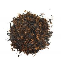 OAP Mix Pipe Tobacco (Loose)