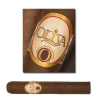 Oliva Serie O - Double Toro Cigar - Box of 10